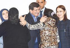 Danışma hattına Kürtçe seçenek