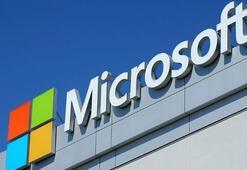 Windows, not defteri kullanıcılarını sevindirdi: 33 yıl sonra düzeltildi