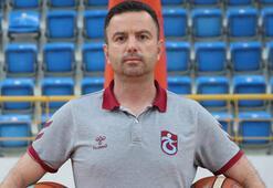Ozan Bulkaz: Oyuncular onurlu bir mücadele verdi