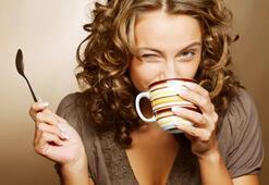 Kahve sağlığa faydalıymış