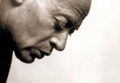 Rahmaninov'un 3. Piyano Konçertosu'nu dinlemeye ne dersiniz