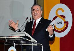 Mustafa Cengiz Floryadan gelecek parayı açıkladı
