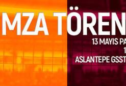 Galatasaray voleyboldan 2 transfer birden...