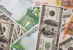Dolar ve Euro fiyatları ne kadar oldu(9 Mart 2015)