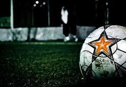 Nike Premier Cup için geri sayım