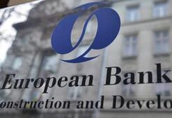 Son dakika... EBRD, Türkiye için büyüme tahminini yükseltti