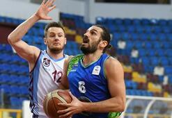 TOFAŞ sahasında Trabzonsporu ağırlıyor