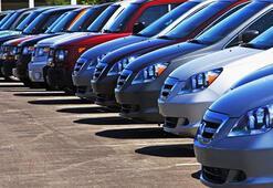 2018 ikinci el otomobil fiyatları