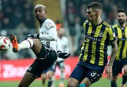 Fenerbahçe finale nasıl geldi