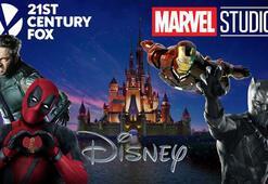 Foxu Disney değil Comcast satın alabilir