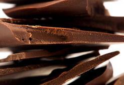 Kakao, en keyifli antioksidan