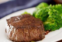 Brokoli mi yoksa bonfile mi daha faydalı