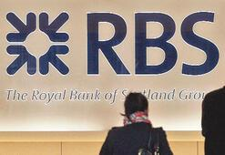 ABN Amro şubeleri Royal Bank oldu
