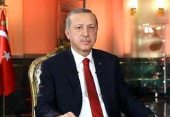 Son dakika: Erdoğandan ABDnin kararına ilk tepki