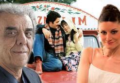 Yönetmen Ali Özgentürk, Jehan Barbur'a ihtarname çekti