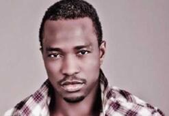 Nollywood yıldızı Utaka