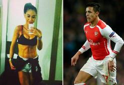 Arsenali sarsan seks skandalı