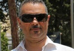 Son dakika: Mehmet Aydının noteri konuştu