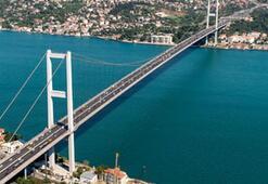 Türkiyede yatırımın doğru adresi neresi