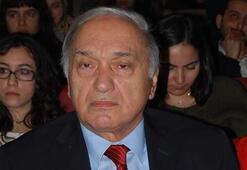 Yasaman: Davayı kaybedersek Prandelliye 7 milyon euro öderiz
