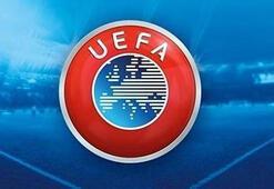 UEFAdan Afganistana yardım