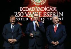 Cumhurbaşkanı Erdoğan, İncenin adaylığını yorumladı: Çıldırtamadılar ama şaşırttılar