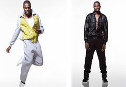 Mercedes-Benz fashion week Afffair defilesi