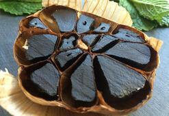 Siyah sarımsağın inanılmaz faydaları