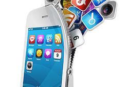 indir.com Mobil Uygulama Yarışması 2015 başlıyor