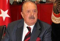 Cavcav: Beşiktaş şampiyonluk için daha avantajlı