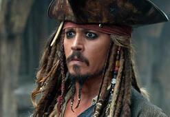 Johnny Depp hayranlarını üzdü