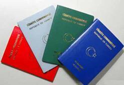 Çipli pasaportu çok bekleyeceğiz