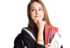 Dozunda sınav kaygısı dikkat arttırır