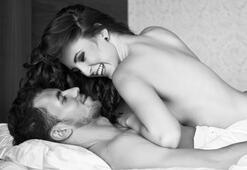 Seks hakkında yanlış bilinenler