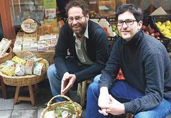 İstanbul'un ucuz yemek rotaları onlardan sorulur