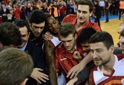 Galatasaraya 20 bin TL para cezası