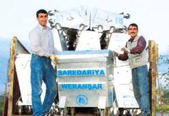 Viranşehir Belediyesi 'Şaredariya Weranşer' oldu