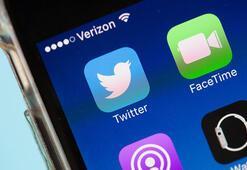 Gizli ve şifreli direkt mesajlaşma muhtemelen Twittera da geliyor