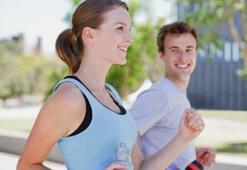 Kalıcı zayıflama ve güçlü kaslar için 5 altın kural