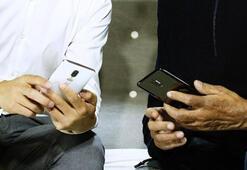 OnePlus 6, firmanın CEOsu tarafından sızdırıldı: Siyah ve beyaz renklerde