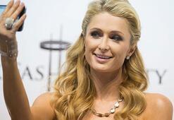 Çıplak fotoğrafları çalınan Paris Hilton: Appleın iClouduna güvenmeyin