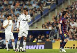 Messi dalgasını geçti