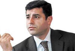 Devlet çözüme daha yakın AKP ise çözüm sürecini tıkıyor