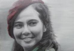 Öncü kadınların yağlı boya portreleri
