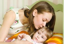 Çocuklarda dil gecikmesi ve ebeveynler için tavsiyeler