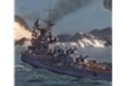 World of Warships Kapalı Beta Başlıyor