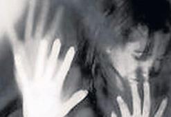 MOR SAYFA - Kadına şiddete 'tekno' engel