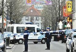 Soyguncuyu öldüren Türk'e cinayet davası