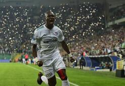 Bursasporda 7 oyuncunun sözleşmesi sezon sonunda bitiyor