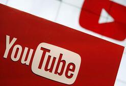 YouTube, yüzlerce hayal yazarların kanallarını kapattı